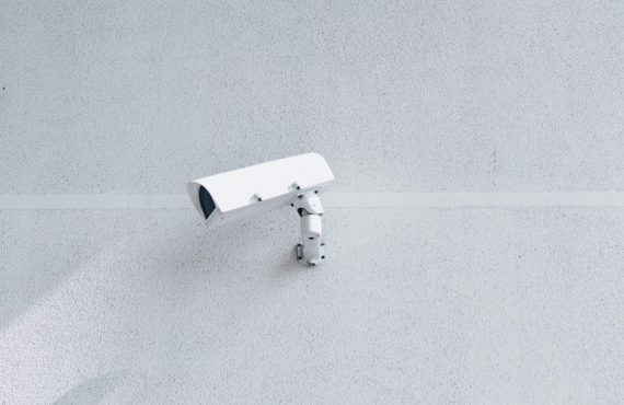 How to Choose A CCTV Camera System / CCTV Installation Melbourne / Excell Security