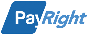 payright-logo-colour