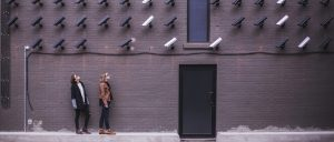 3 Common Security System Mistakes / Excell Security & Surveillance Melbourne