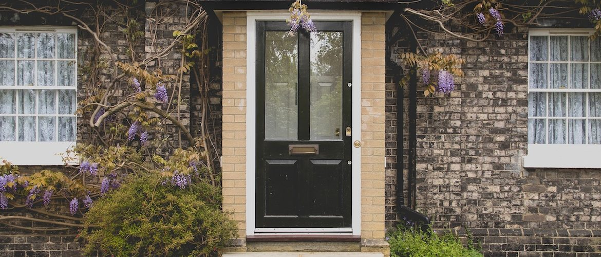 4 Security Weaknesses That Could Leave Your Home Vulnerable / Excell Security & Surveillance Melbourne