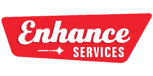 Enhance Services / Excell Security & Surveillance Melbourne / Alarm / Security Cameras . CCTV / Guard / Home Automation / Smart Home / Patrol / Guard Dogs / Access Control