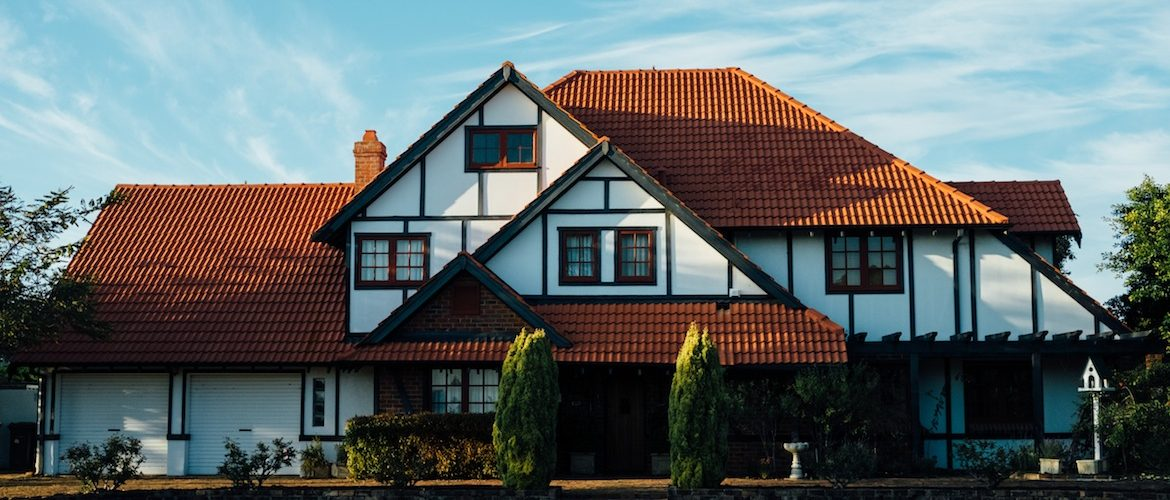 How to Conduct a Security Audit on Your Home / Excell Security & Surveillance Melbourne