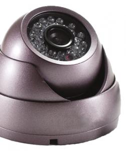 Melbourne Home Show / Excell Security & Surveillance Melbourne / Alarm / Security Cameras . CCTV / Guard / Home Automation / Smart Home / Patrol / Guard Dogs / Access Control