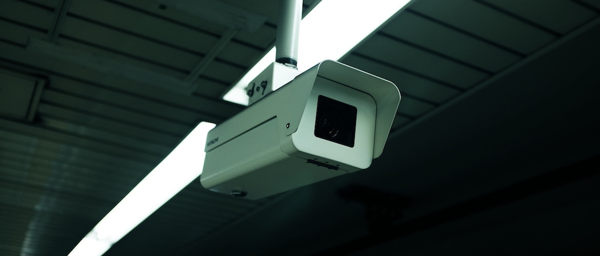 3 Great CCTV Features Every Business Needs / CCTV Security Systems / CCTV Installation Melbourne / Excell Security