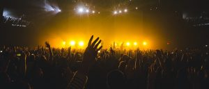 3 Tips for Effective Crowd Control / Event Security / Private Security / Security Companies Melbourne / Excell Security