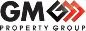 GM property