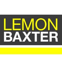 lemon baxter